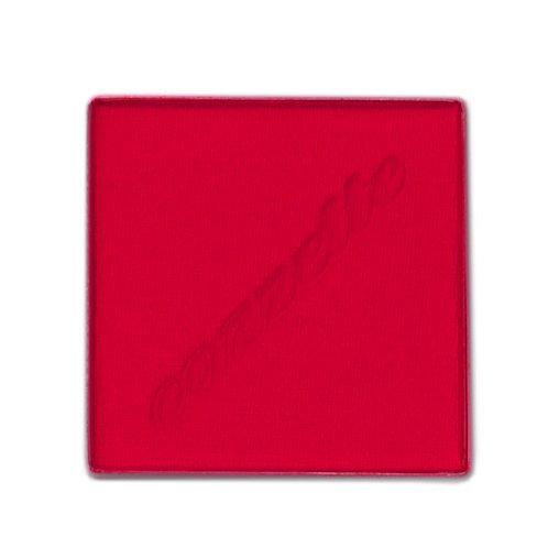 Cozzette Infinite Matte Eyeshadow Infra red