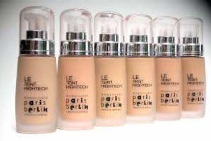 Flüssiges Make-up – Le teint hightech 30 ml