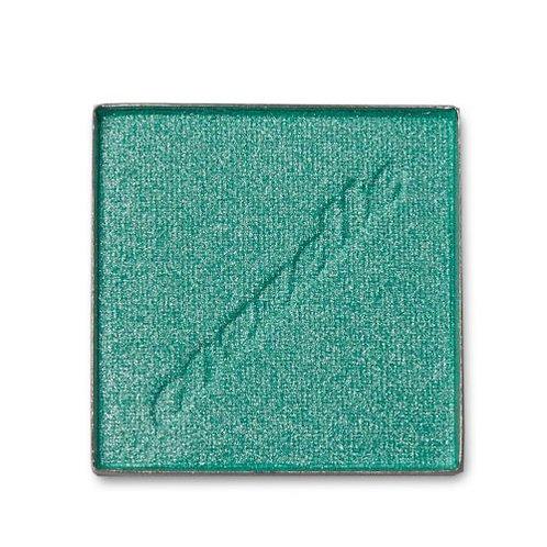 Cozzette Velvet Eyeshadow Aquamarine