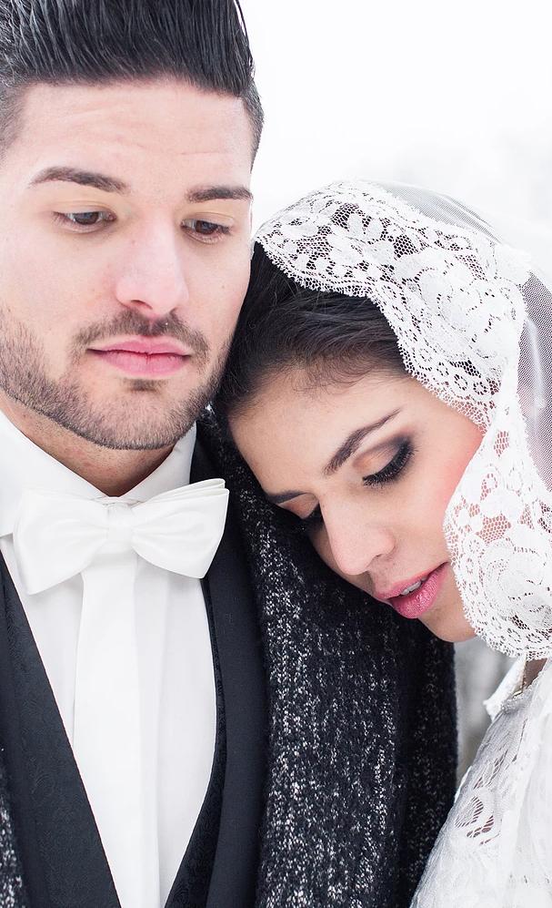 Winter_Hochzeit_Hotel_Gütsch_1.png