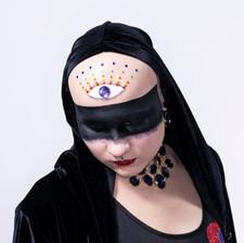 Moira Jaisli Dramé
