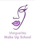 LOGO_CD_MargueritesMakeUpSchool FOTO CRO