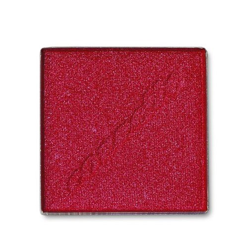 Cozzette Velvet Eyeshadow Passion