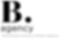 B agency logo.png