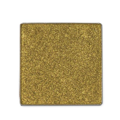 Cozzette Crystal Eyeshadow Pyrite