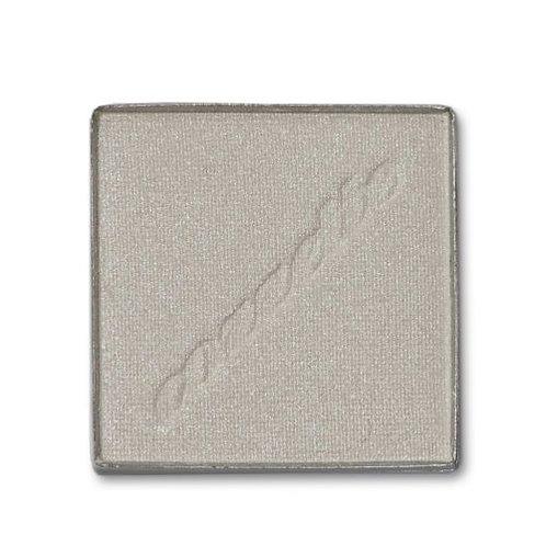 Cozzette Infinite Velvet Eyeshadow Truth