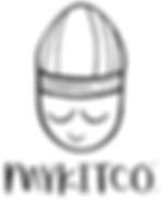 MYKITCO.png