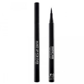 Make up forever Graphic Eyeliner