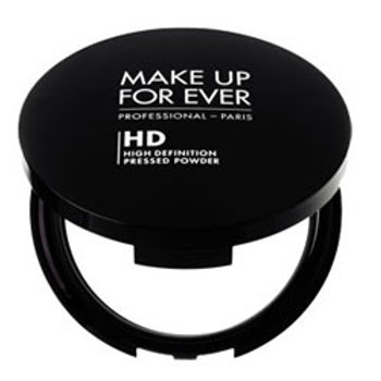 Make Up For Ever HD Compact Powder 6,2g