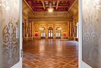 zeugheer hall 1.jpg