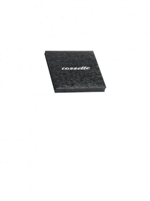 Cozzette Magnetische Lidschatten paletten