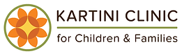 Kartini Clinic logo_horizontal-web.png