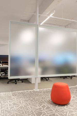 Spec-Systems_CARVART-glass_Centra-Ruddy_
