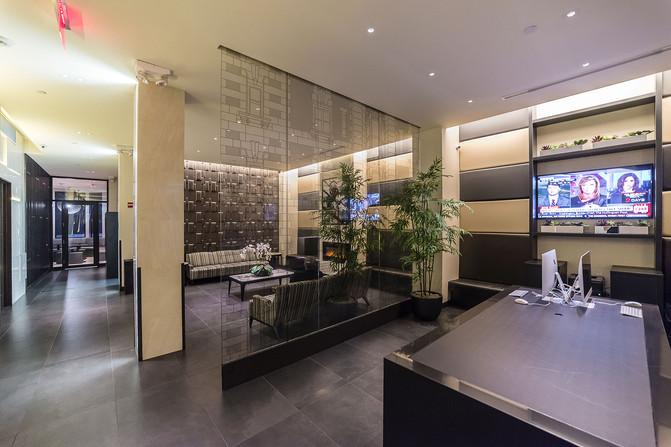 Spec-Systems_CARVART-glass_building-grap