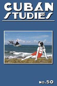 Cuban Studies vol. 50
