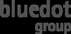 bluedot_logo_bw.png