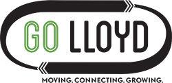 Go-Lloyd-logo.jpg