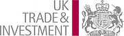 UK_Trade_&_Investment.png