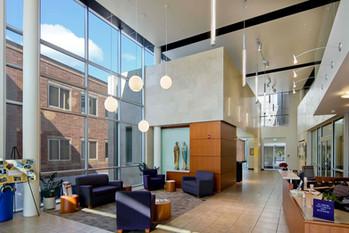 Spec-Systems_Providence-Medical-Center_G