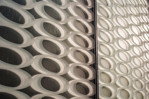 Spec-Systems_CARVART-glass_261-Madison_0