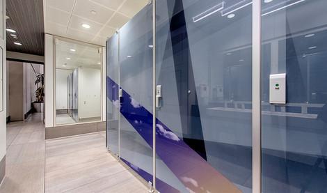 Spec-Systems_CARVART-glass_George-Bush-A