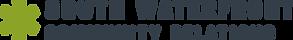 SWF_logo_16_1213.png