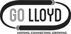Go-Lloyd-logo-bw.jpg