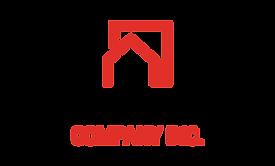 Carlson_logo redesign 2017_line drawing