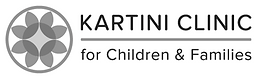 Kartini Clinic logo_horizontal-web_edite
