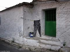 Aldeire, Spain