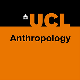 uclanthro.png