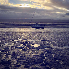 Wirral, England