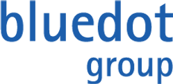 bluedot_logo_blue.png