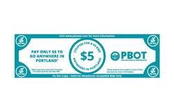Parachute-Strategies_PBOT_coupon_PDX-WAV