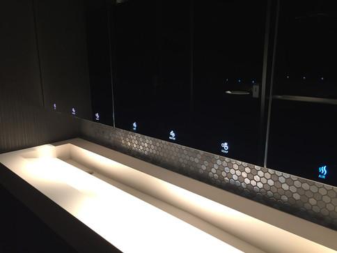 Spec-Systems_CARVART-glass_Porter-Hotel_