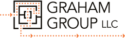 GrahamGroup_Logo_Color_ClearBack_small.p