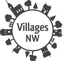 villages_nw_logo_sm_edited.jpg
