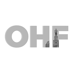 OHF with photos_just acronym_square for