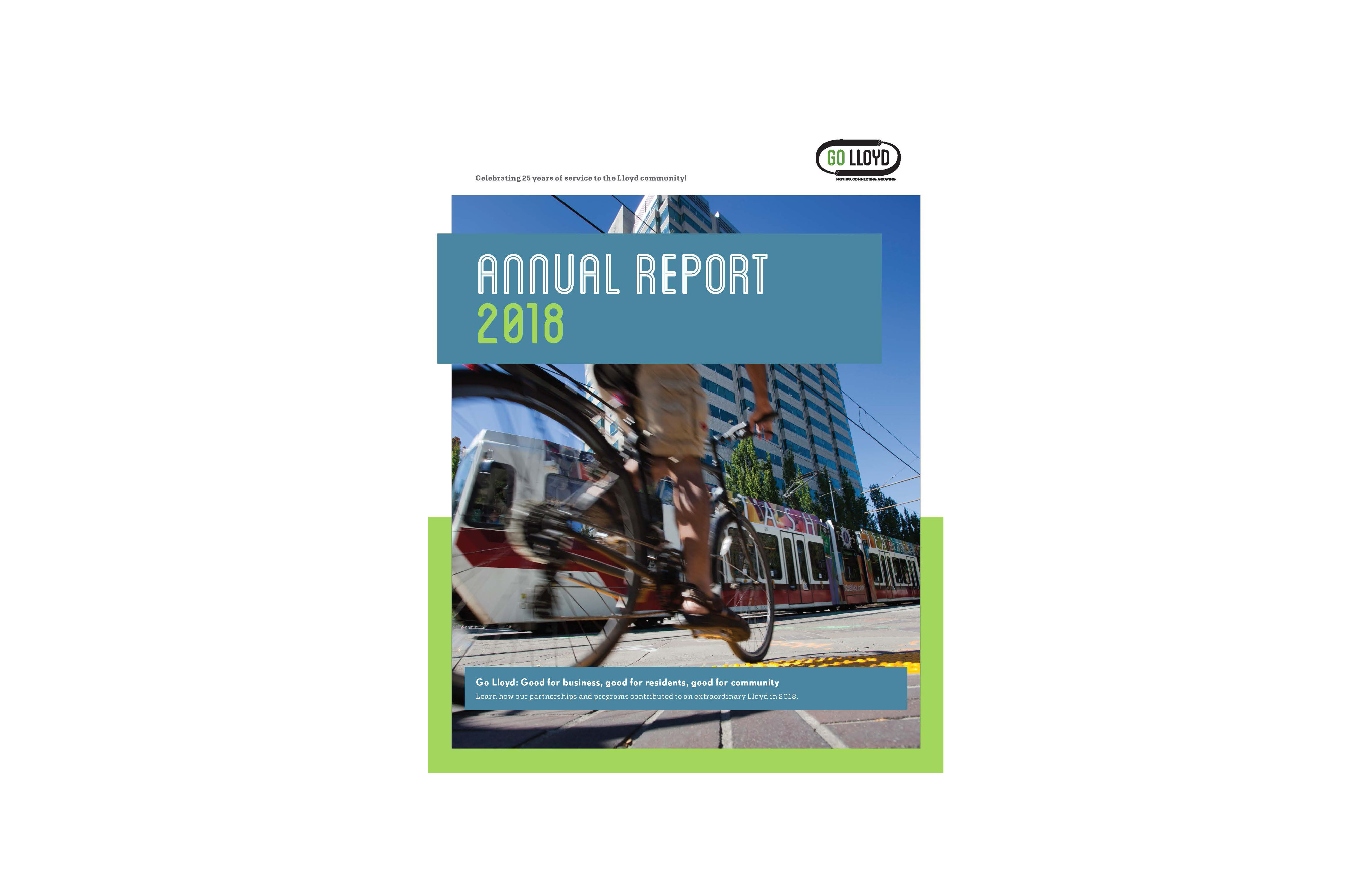 Go-Lloyd-Annual-Report_page-1