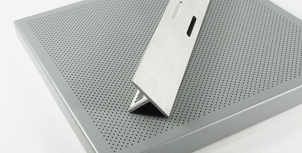 Gordon AV3000 Panel