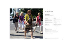 Go-Lloyd-Annual-Report_page-2