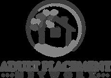 APN_logo_bw.png
