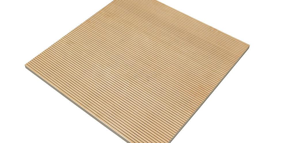 Linea Acoustic Kerf
