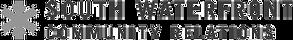 SWF_logo_16_1213_edited.png