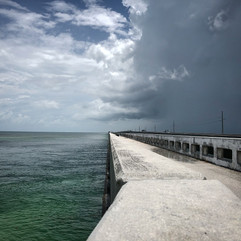 Key West, U.S.A.