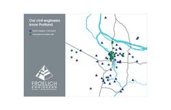 Parachute-Strategies_Froelich-engineers_
