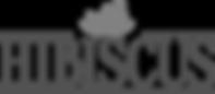 Hibiscus Shrewsbury logo
