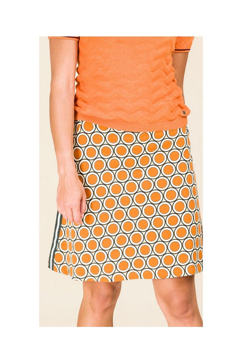You Ought To Be Dancing Skirt by 4FF
