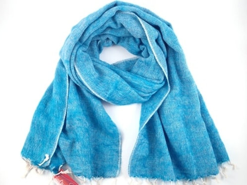 Cooltrade winds scarf