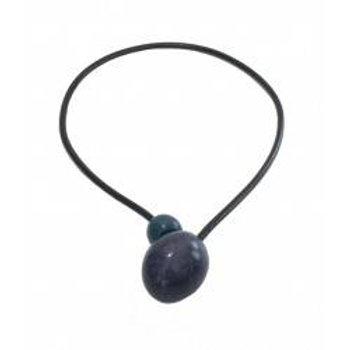 Nodova Cesari necklace